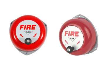 manual fire alarms